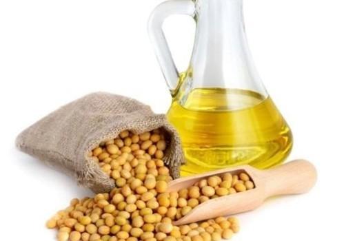 L'olio di semi di soia ha effetti negativi per la salute?
