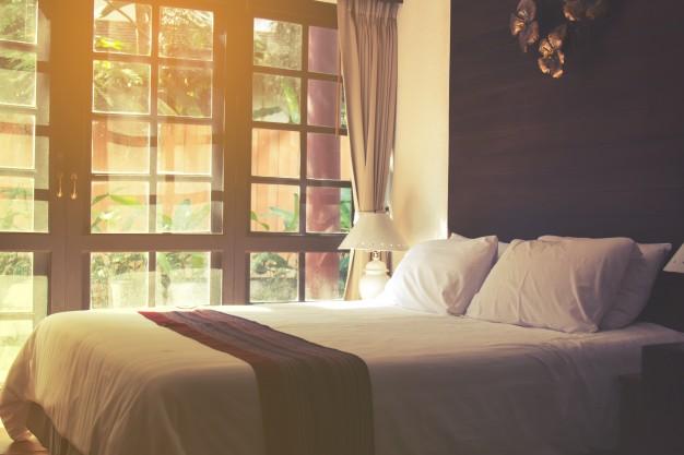 Il potere del sonno profondo sul cervello.
