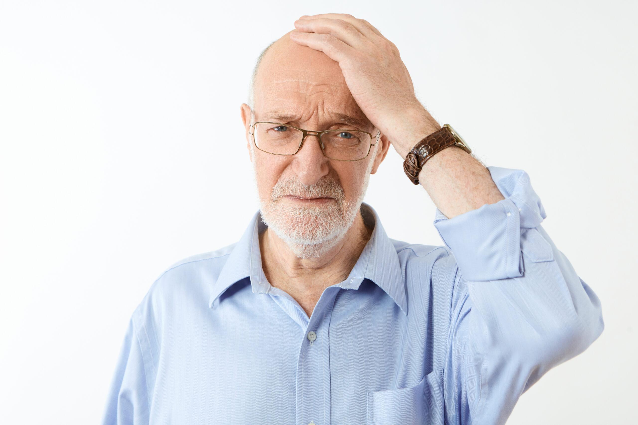 Covid-19, la 'nebbia cognitiva' colpisce il cervello dopo il contagio.