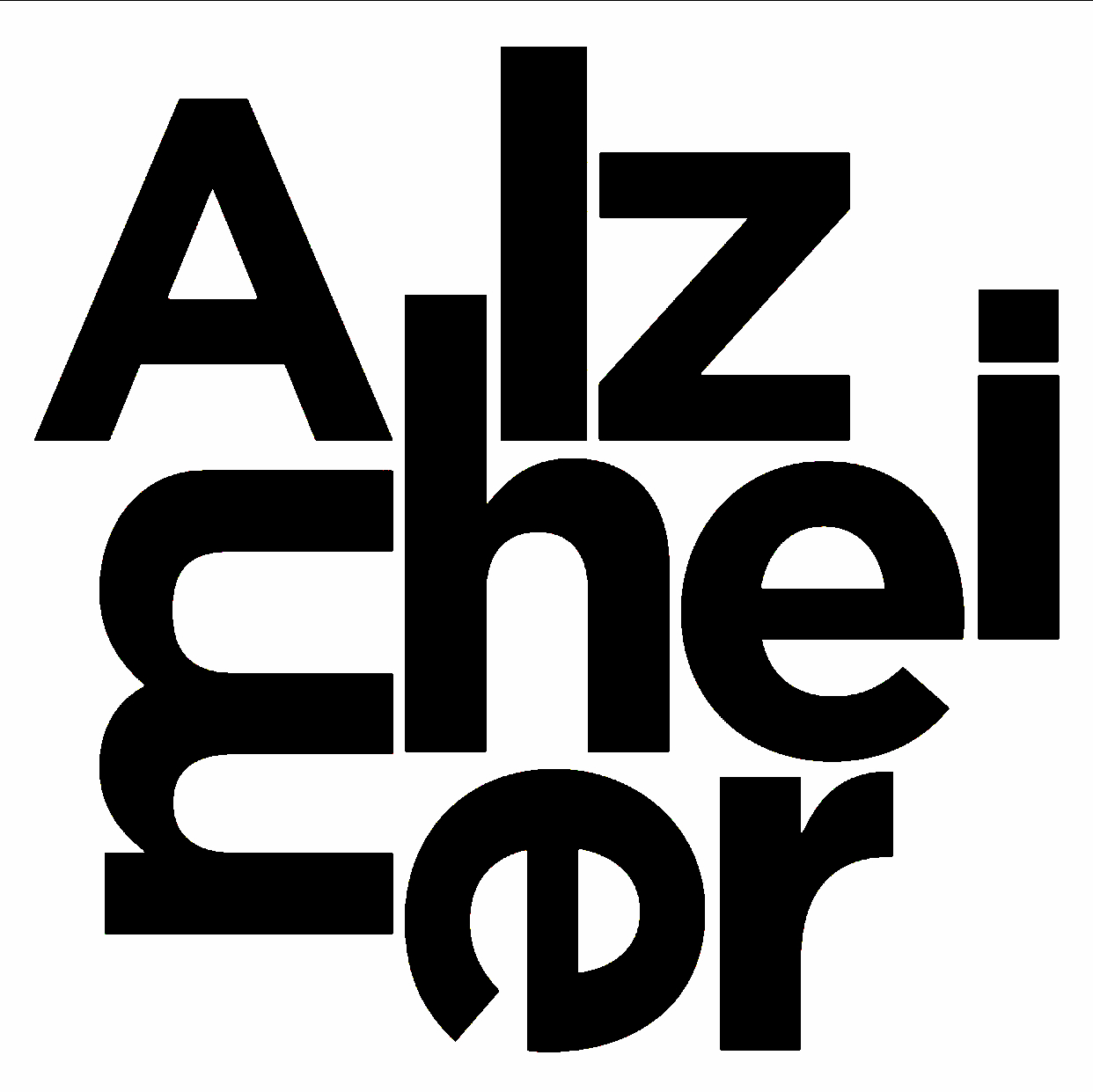 La Malattia di Alzheimer: tutto ciò che devi sapere.